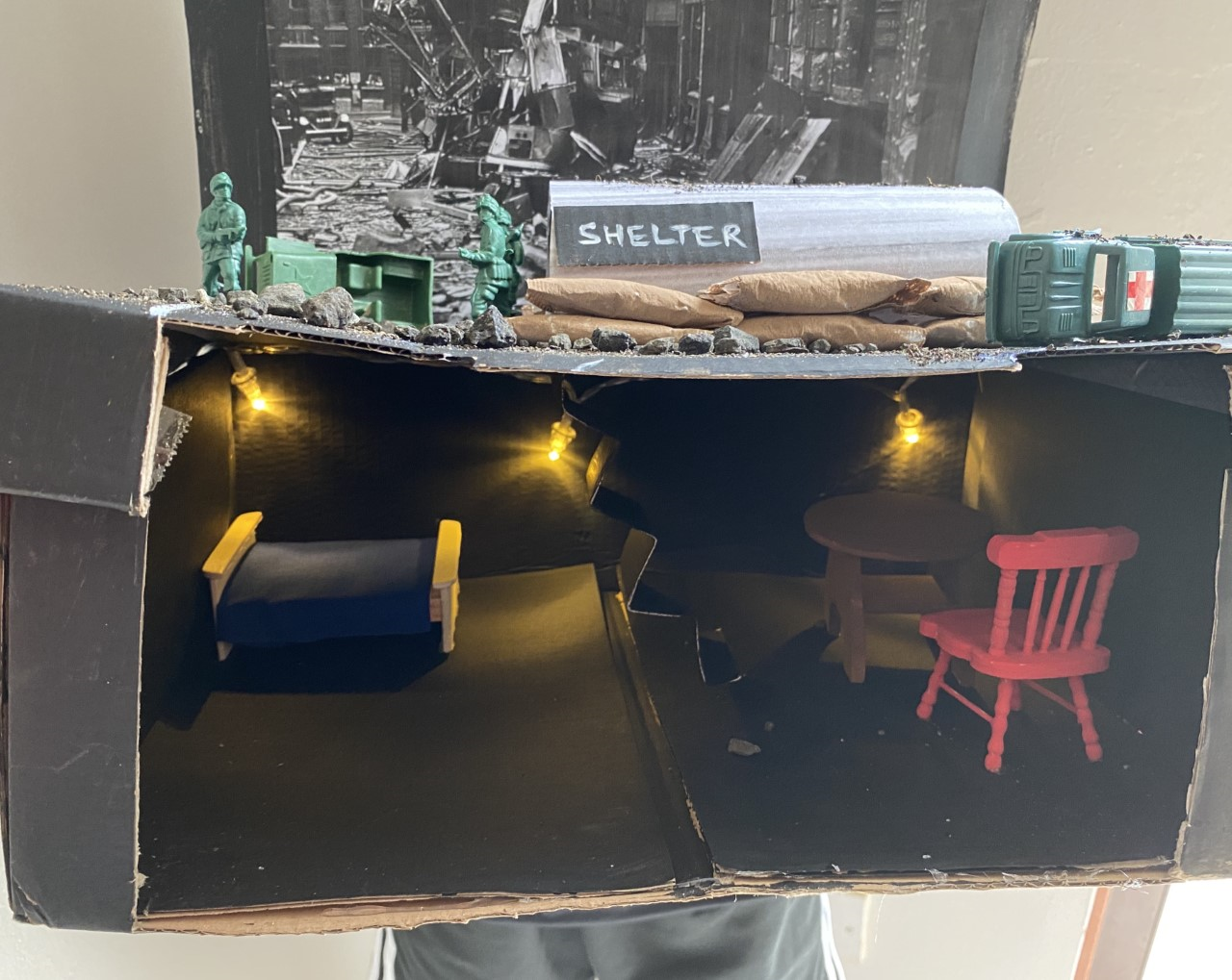 Kian-Anderson-Shelter-and-Bunker