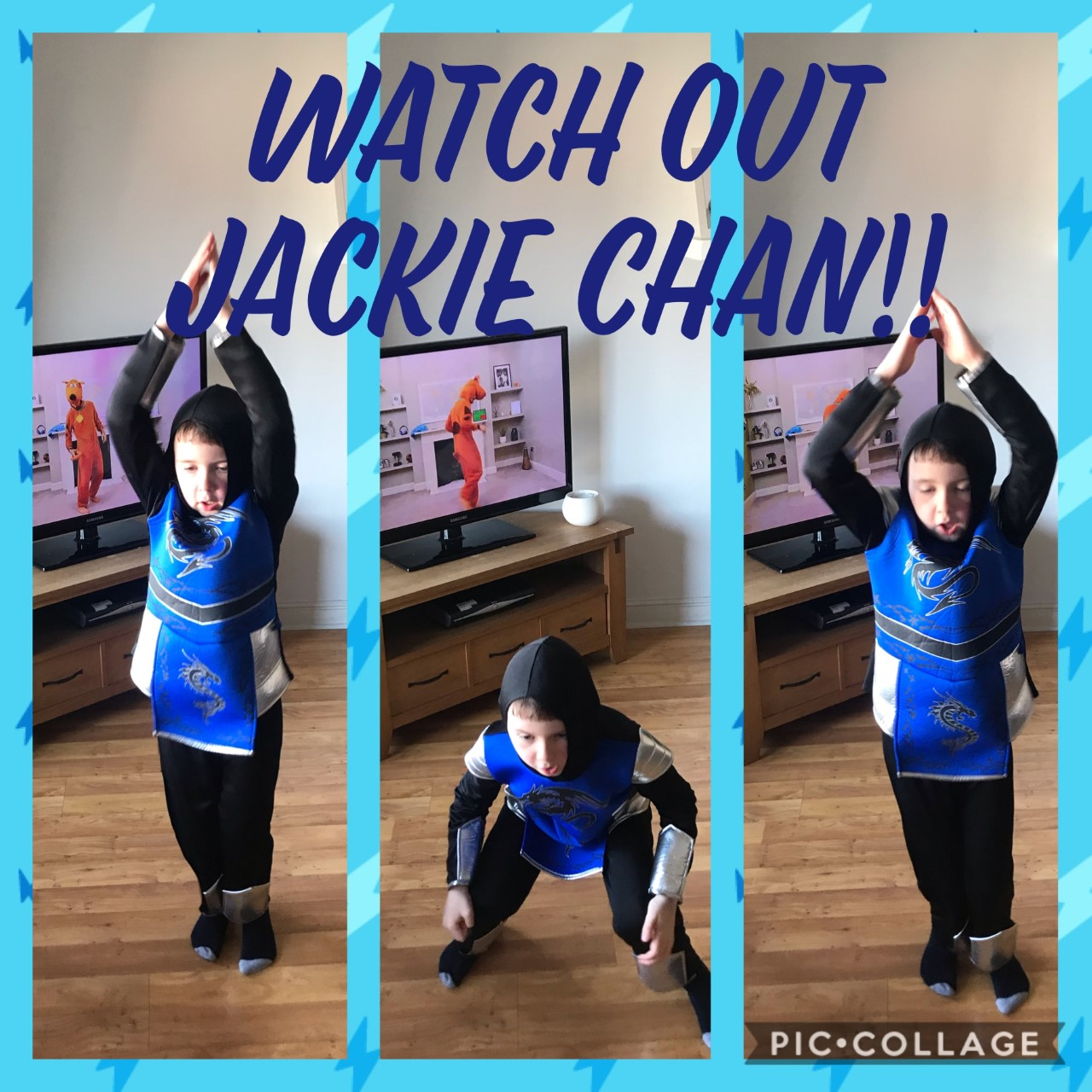 Watch-out-Jackie-Chan